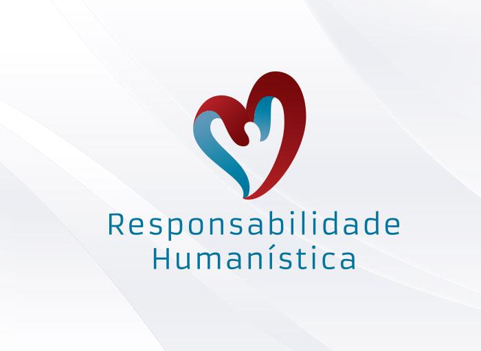 responsabilidade-humanistica